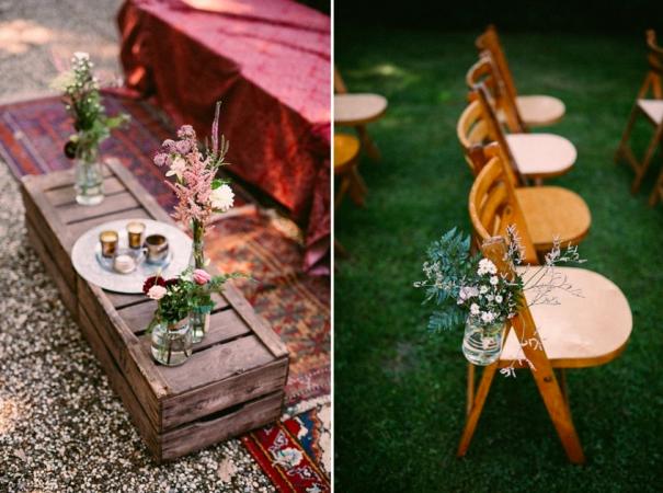 décoration-fleuriste-organisation-mariage-nantes