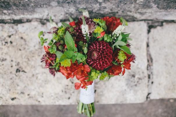 fleuriste-organisation-mariage-nantes