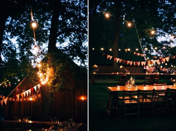 fleuriste-wedding-planner-décoration-nantes