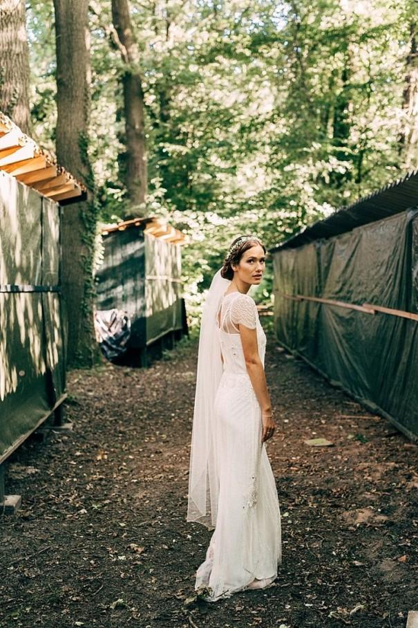 fleuriste-wedding-planner-nantes