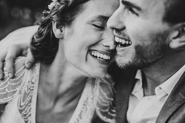 organisation-mariage-fleuriste-nantes