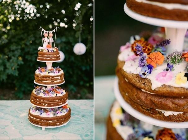 organisation-mariage-nantes-fleuriste