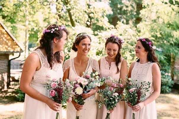 wedding-planner-fleuriste-organisation-mariage-nantes