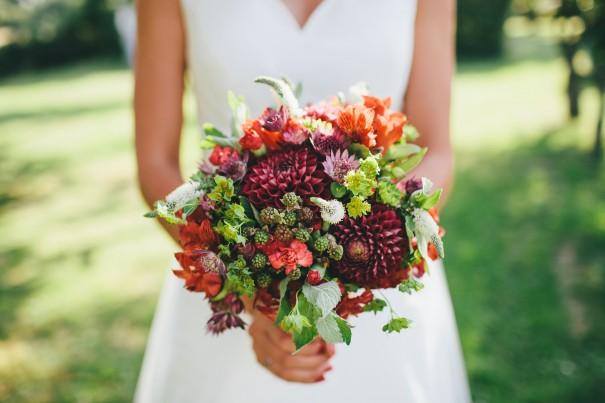 wedding-planner-mariage-fleuriste-nantes