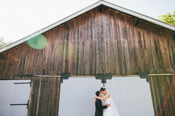 wedding-planner-nantes-ambiana