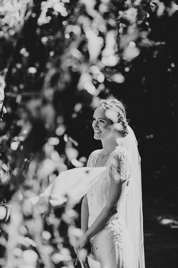 wedding-planner-nantes-decoration