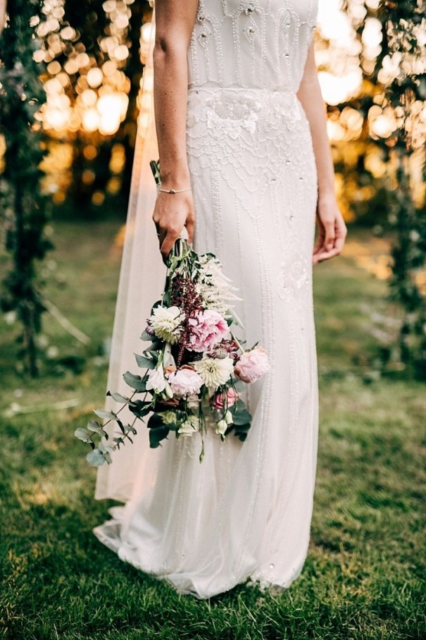 wedding-planner-nantes-mariage