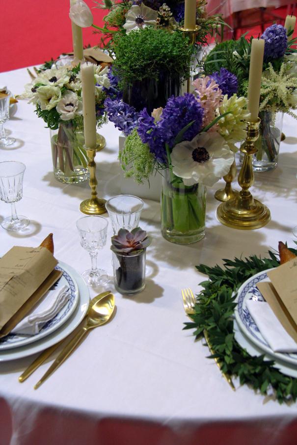 fleuriste-bouquet-mariage-pays-de-la-loire