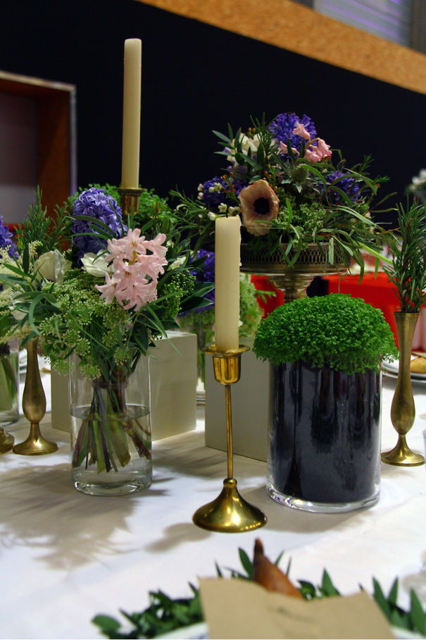 fleuriste-mariage-décoration-nantes