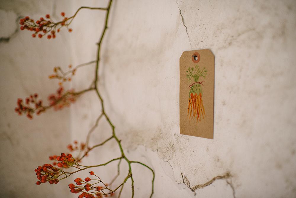 mariage-SandrineBonnin-photographe-008