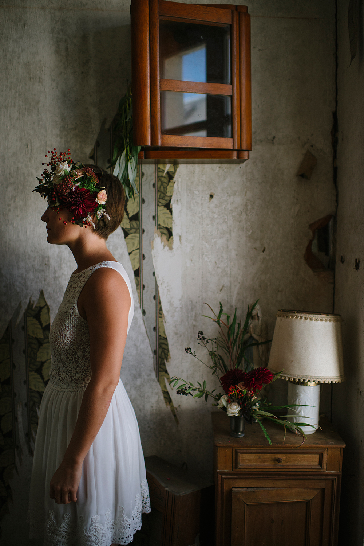 mariage-SandrineBonnin-photographe-016
