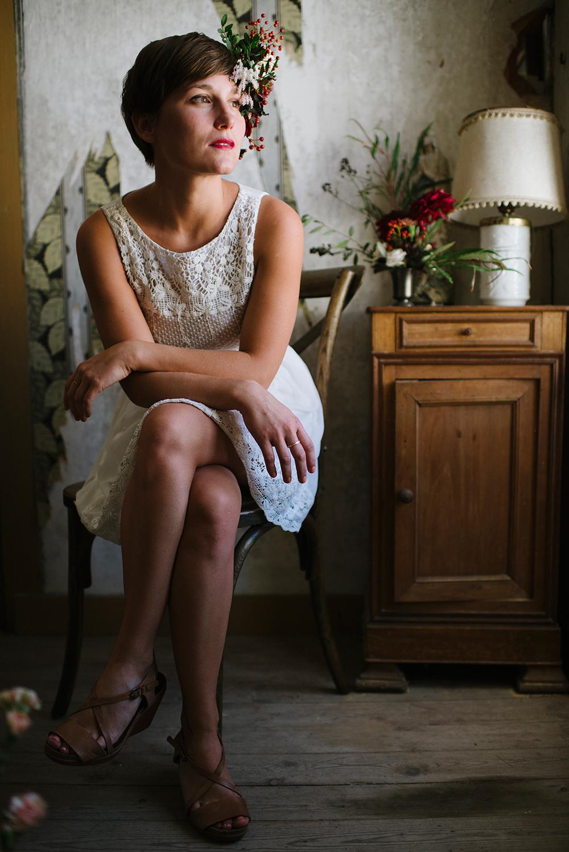 mariage-SandrineBonnin-photographe-018