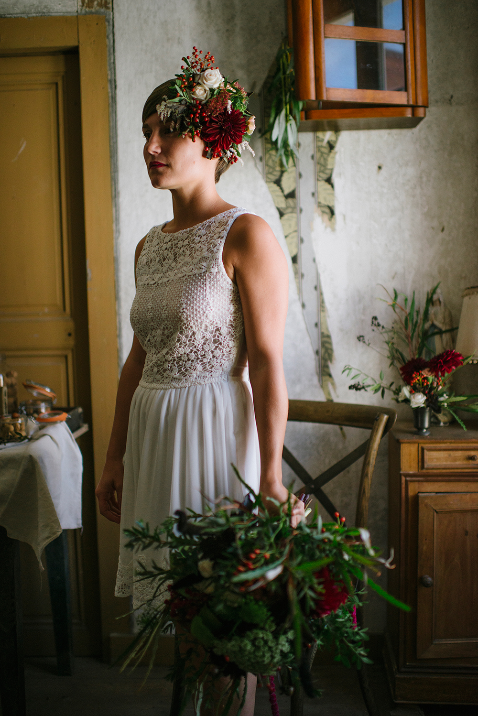 mariage-SandrineBonnin-photographe-025