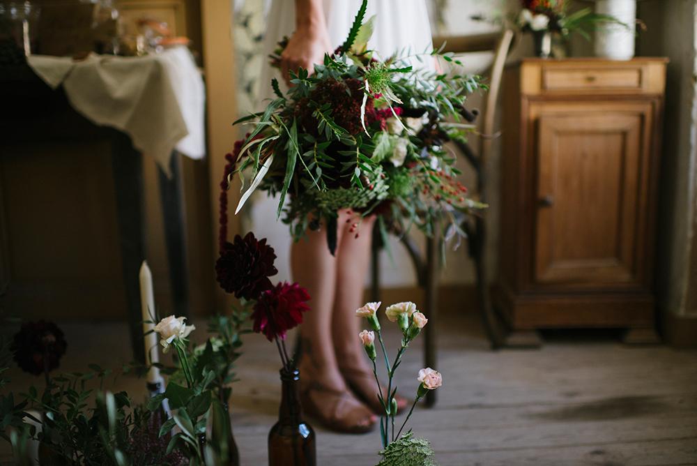 mariage-SandrineBonnin-photographe-027