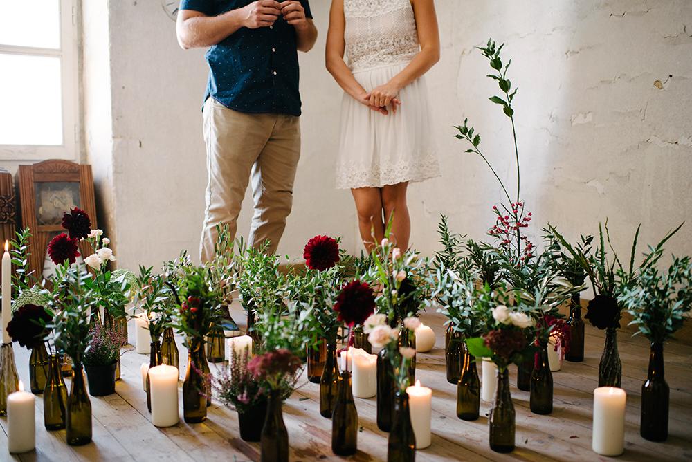 mariage-SandrineBonnin-photographe-061