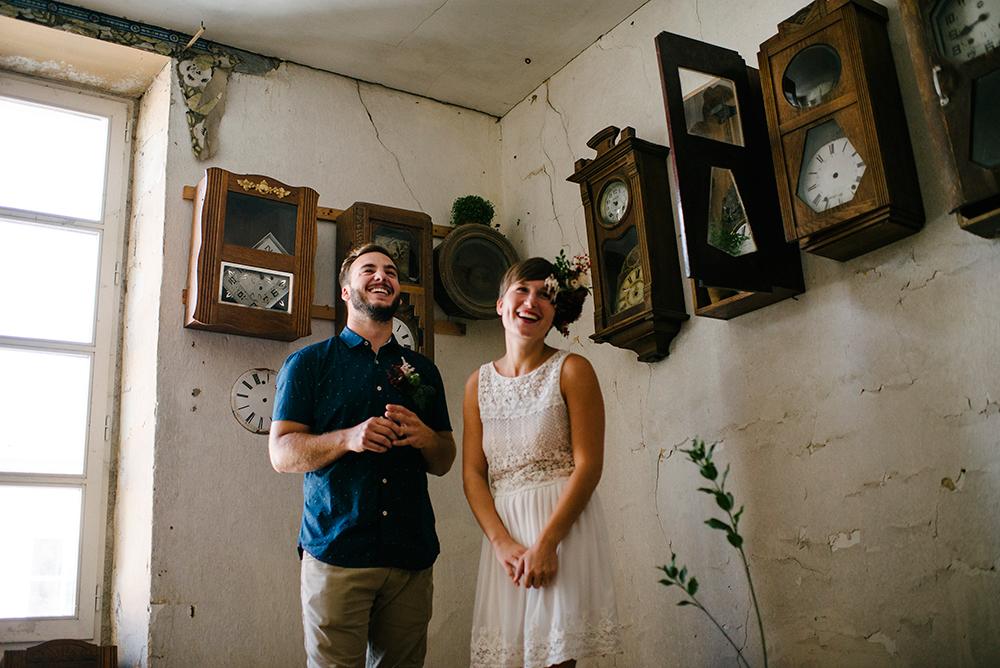 mariage-SandrineBonnin-photographe-062