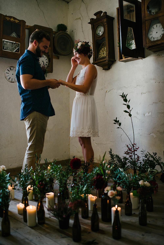 mariage-SandrineBonnin-photographe-066