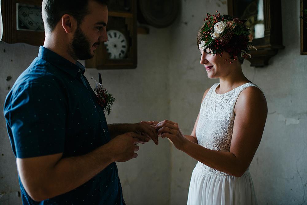 mariage-SandrineBonnin-photographe-067