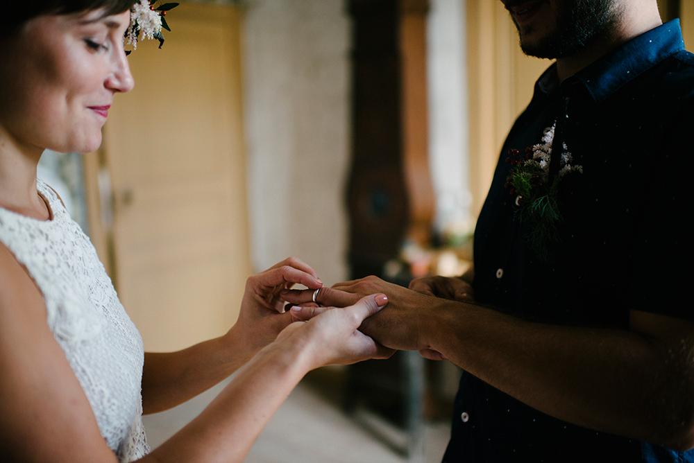 mariage-SandrineBonnin-photographe-069