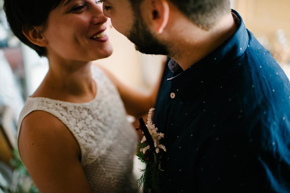mariage-SandrineBonnin-photographe-070