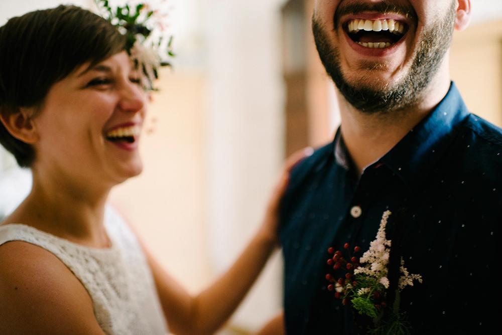 mariage-SandrineBonnin-photographe-071