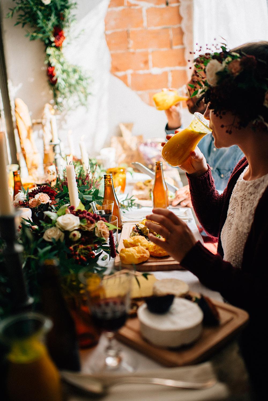 mariage-SandrineBonnin-photographe-090