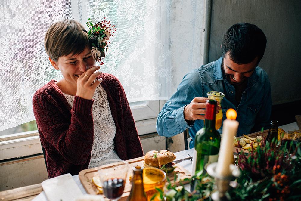 mariage-SandrineBonnin-photographe-103