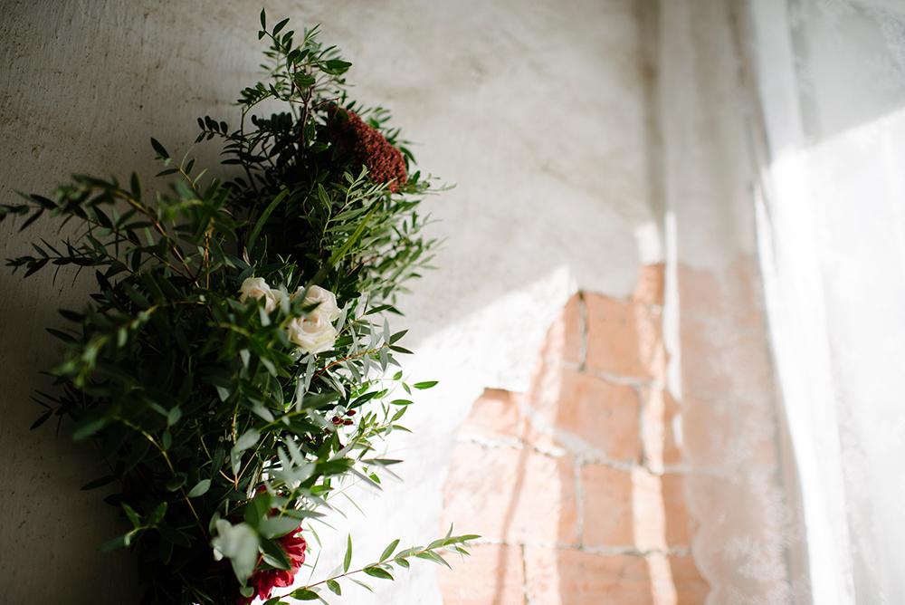 mariage-SandrineBonnin-photographe-122