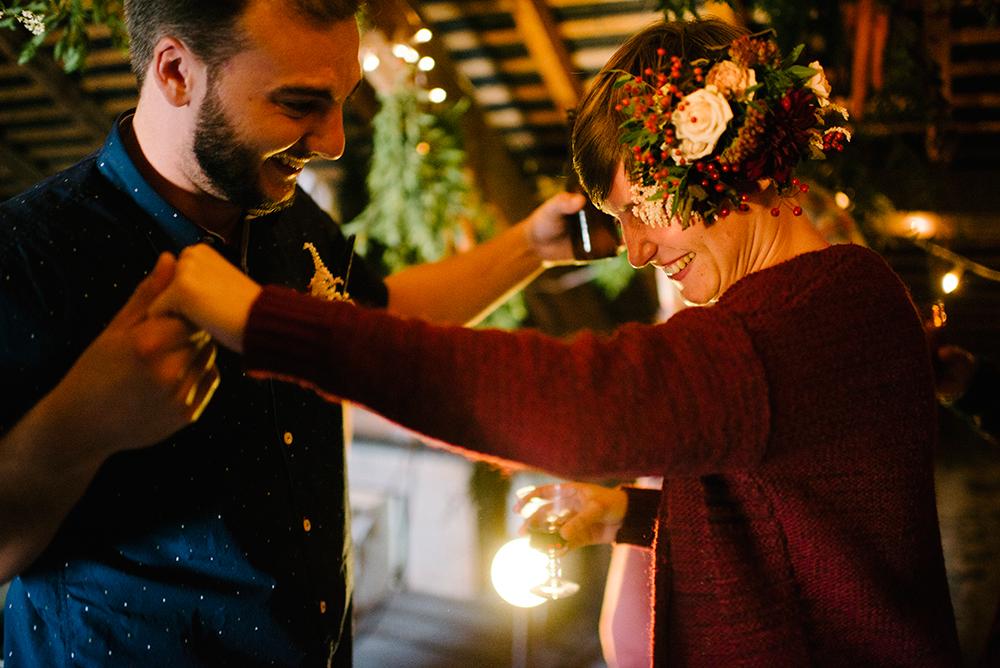 mariage-SandrineBonnin-photographe-143