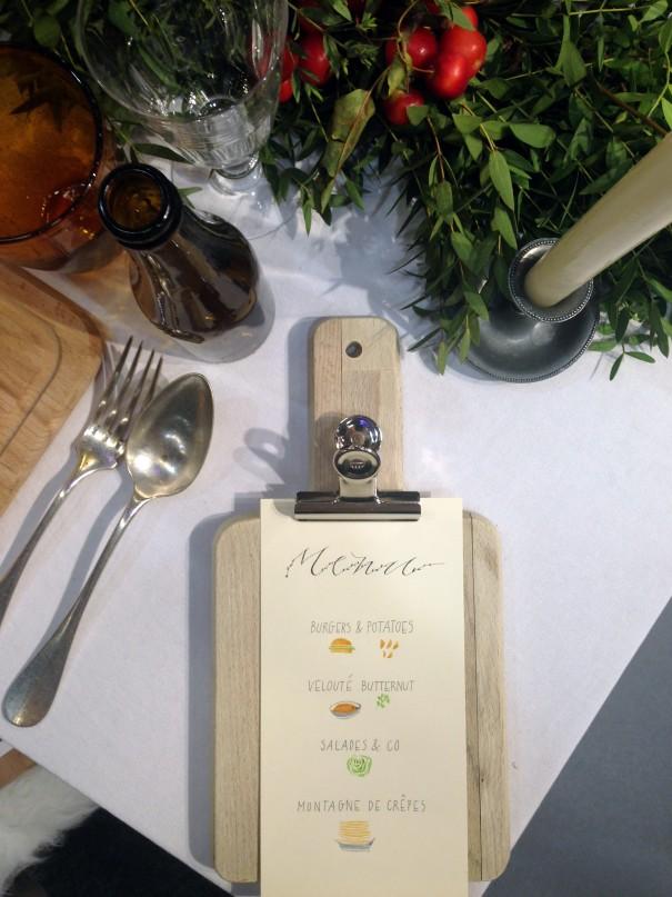 mariage-nantes-fleuriste-décoration