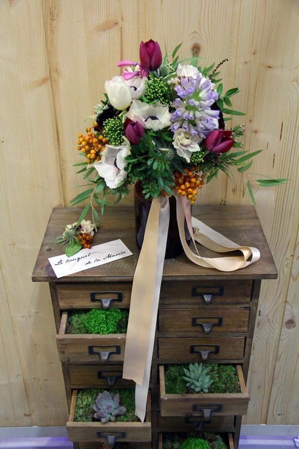organisation-decoration-fleurs-mariage-nantes