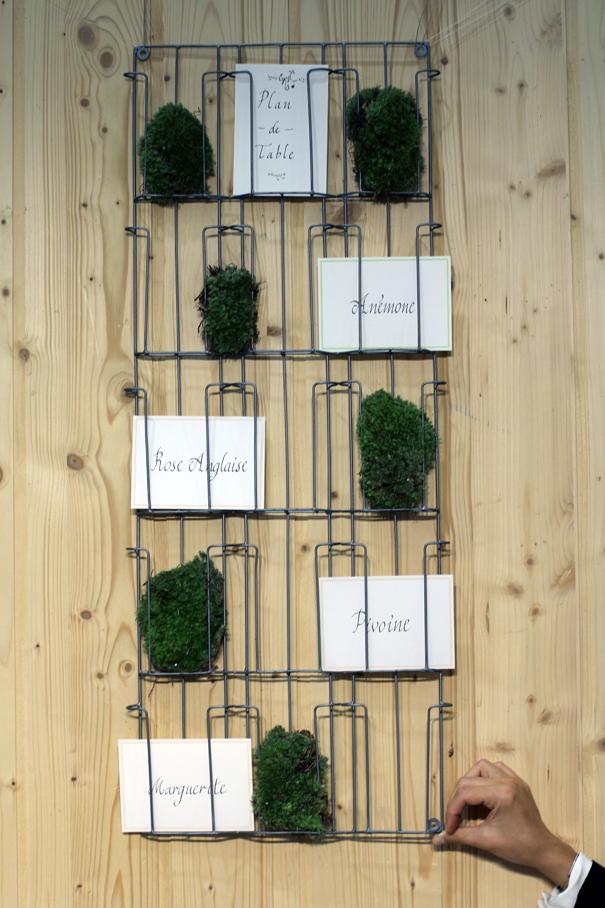wedding-planner-decoration-fleuriste-mariage-nantes