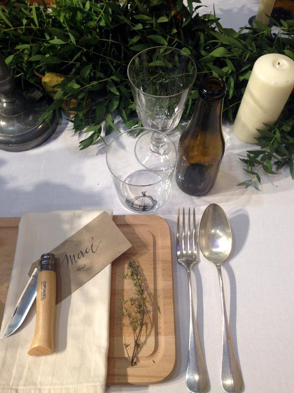 wedding-planner-nantes-decoration-fleuriste