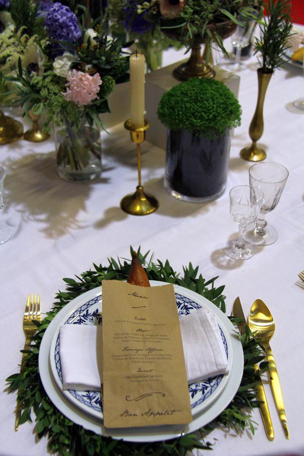 wedding-planner-nantes-decoration-mariage - copie