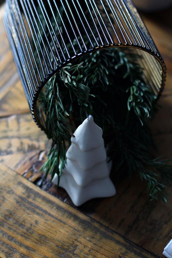décoration-coordination-mariage-44