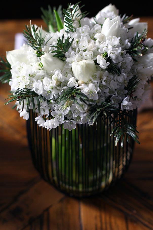 décoration-coordination-mariage-nantes