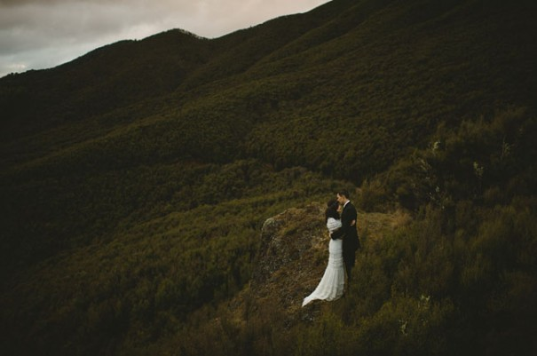 décoration-organisation-mariage-nantes