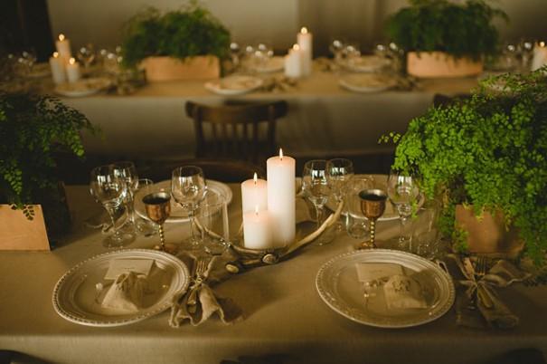 decoration-coordination-mariage-nantes