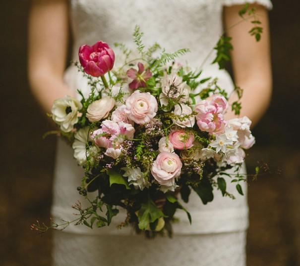 fleuriste-bouquet-mariage-nantes