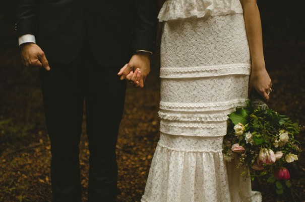 mariage-nantes-pays-de-la-loire