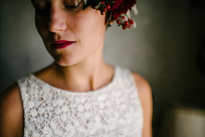 Ambiana-Wedding-Planner-Nantes-Sandrine-Bonnin