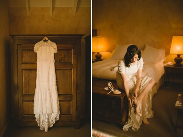 wedding-planner-organisation-mariage-nantes