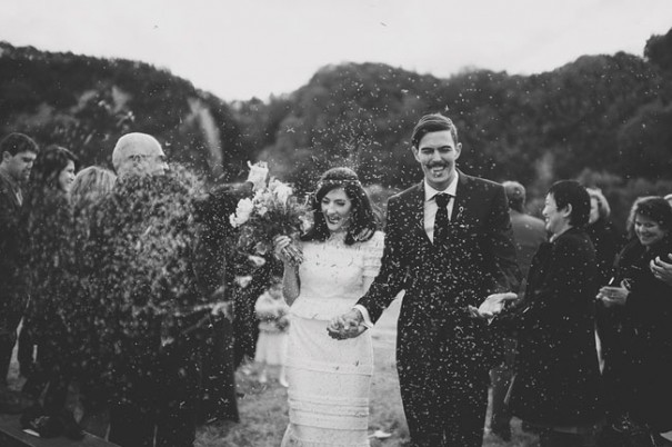 wedding-planner-pays-de-la-loire