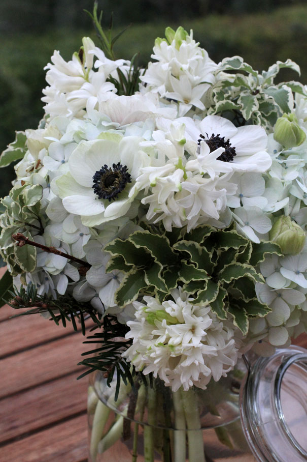 decoration-organisation-fleuriste-mariage-nantes