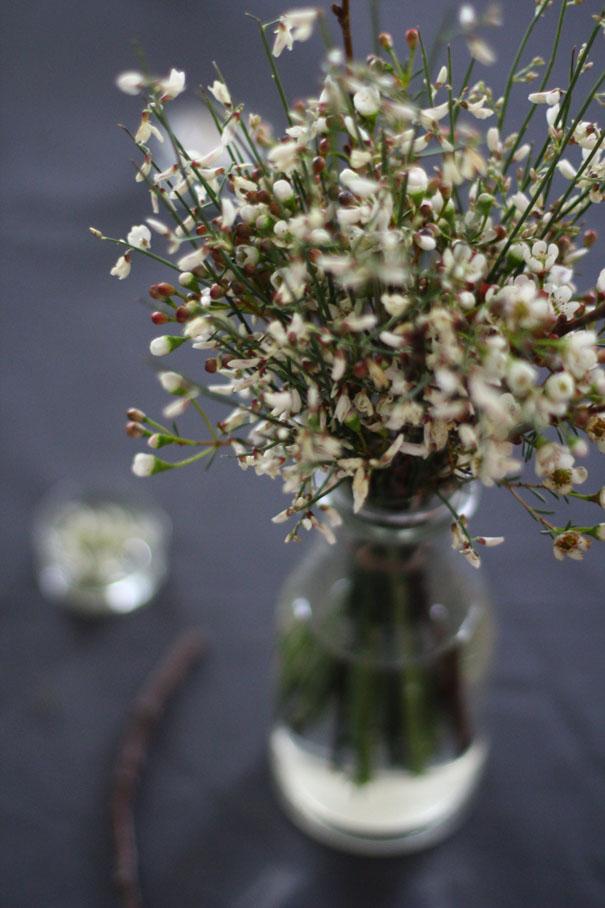 fleuriste-mariage-nantes