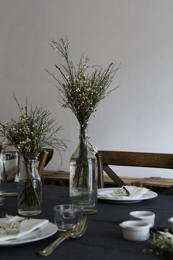 organisation-decoration-coordination-mariage-nantes