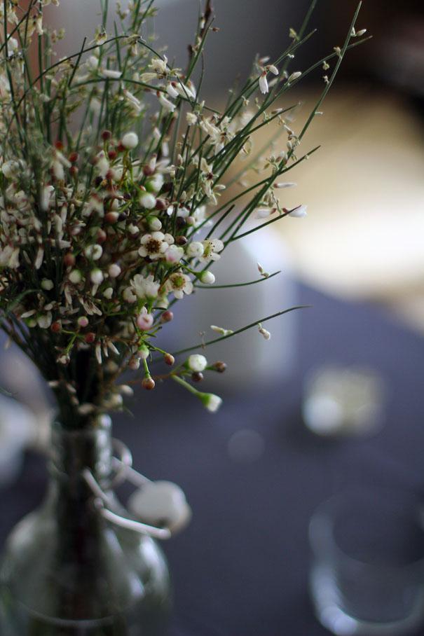 wedding-planner-decoration-mariage-pays-de-la-loire