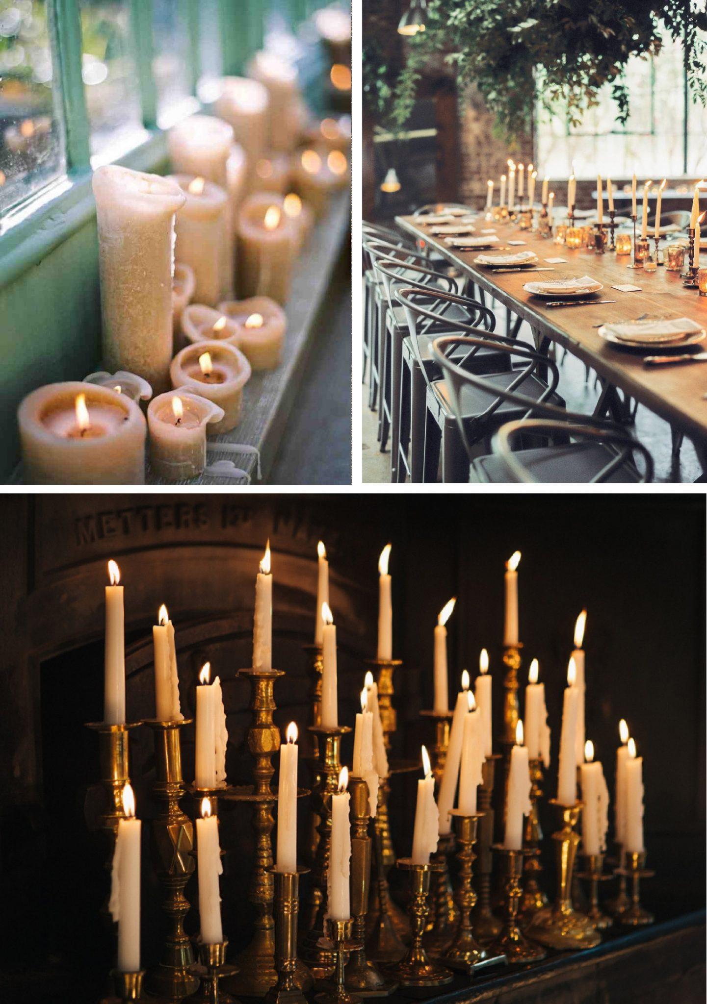 wedding-planner-feuriste-mariage-44