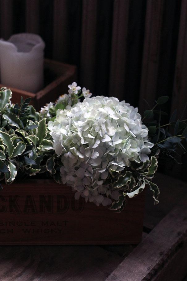 wedding-planner-fleuriste-pays-de-la-loire
