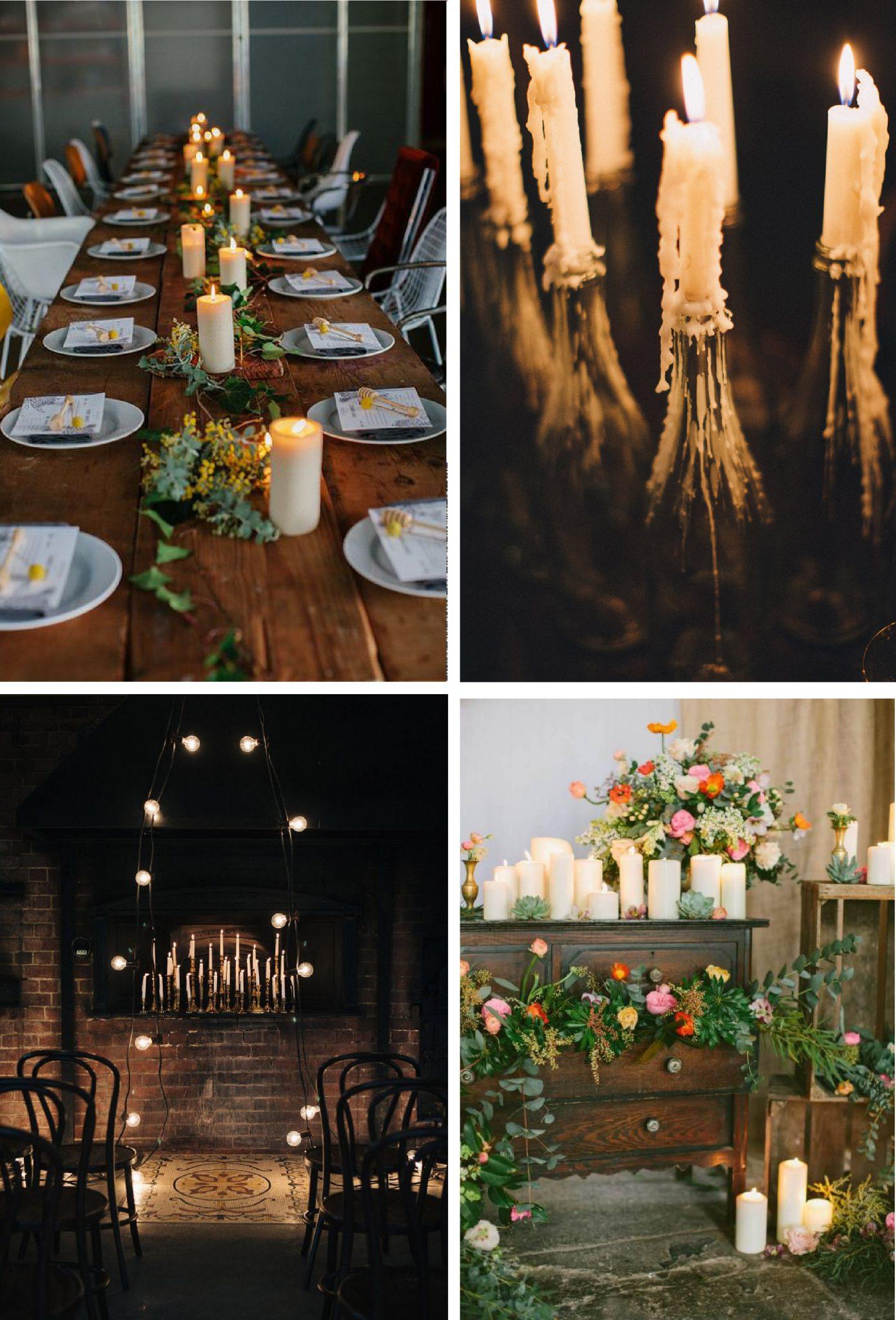 wedding-planner-organisateur-mariage-44